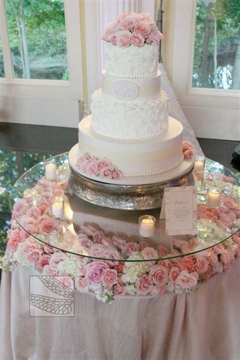 primera comunion blanco rosa viejo y lila como decorar una mesa curtains mesas 25 dise 241 os modernos de pasteles para 15 a 241 os tendencias 2019