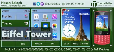 nokia c3 01 themes and games download bookworm game for nokia c3 01 templatefree