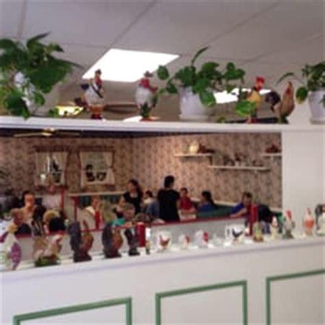 mollies country kitchen mollies country kitchen 122 photos american