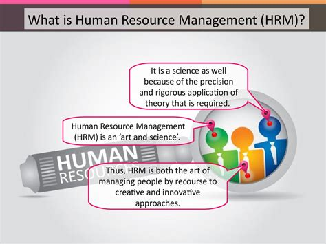 Mba Human Resource Management Projects Free by Archives Tbpriority