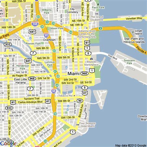 miami beach hotels in miami united states of expedia map of miami united states hotels accommodation