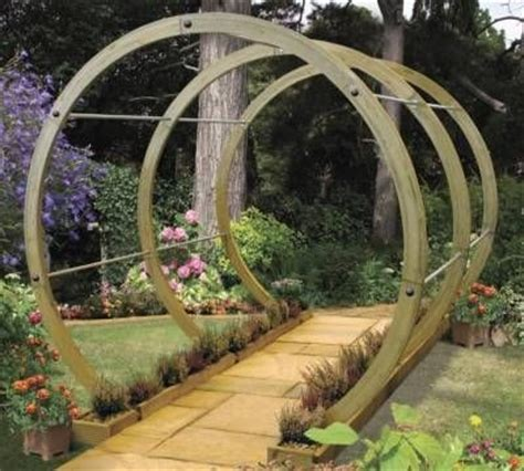 Garden Arch Sale 1000 Images About Garden Arches On