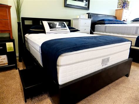 maui bed store maui bed store 28 images affordable mattress maui