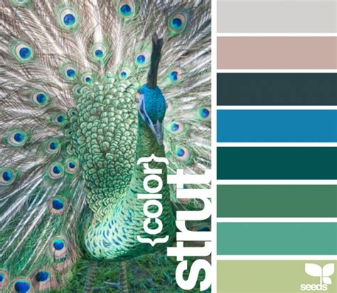 peacock green color 17 best images about stage around green carpet on