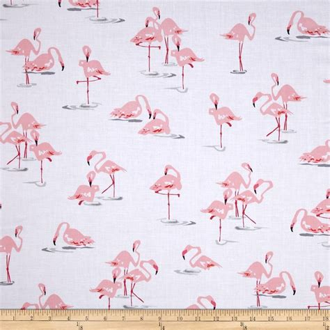 Flamingo Quilt Fabric by 63 Best Images About Quilts On Flamingo Fabric