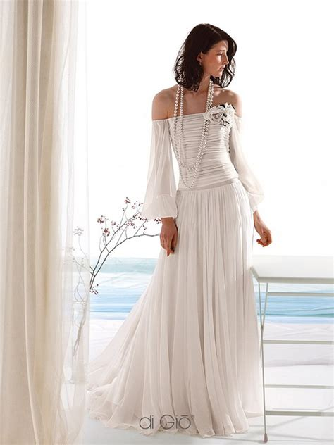 gio wedding dresses wedding dresses asian