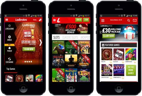 Ladbrokes Gift Card Uk - ladbrokes mobile casino reviews droid slots