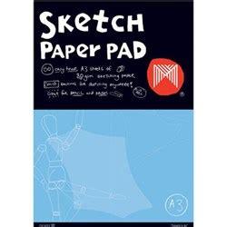 spirax a3 sketchbook kookaburra educational resources leading supplier for