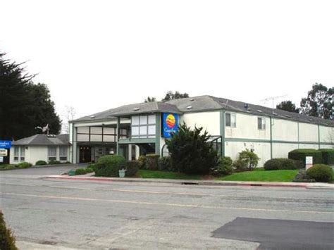 comfort inn motels comfort inn arcata ca the passport group