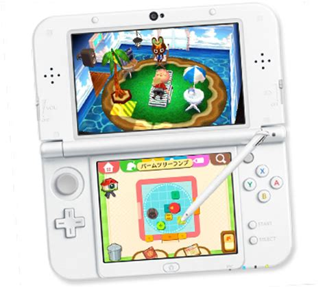 nintendo 3ds home design download code animal crossing happy home designer jp website update