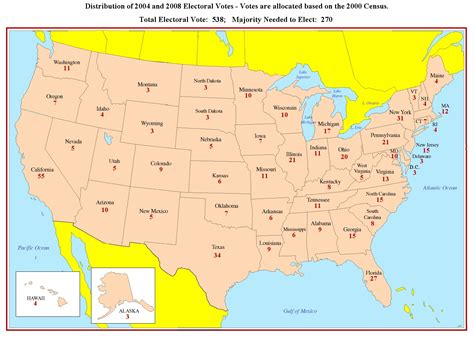 usa map states only us map with state abbreviations and names arabcooking me