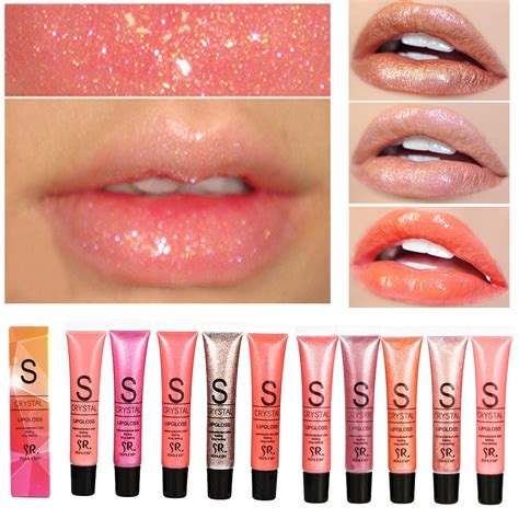 Lipgloss Lasting aliexpress buy brand lasting moisturizer