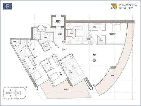 paramount floor plan paramount floor plan 28 images paramount bay condos