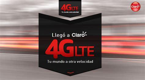 Modem Claro modem claro 4g images