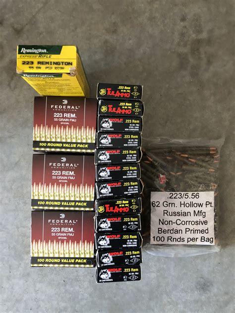 sold fs lr mm  acp  ammo bulk sale