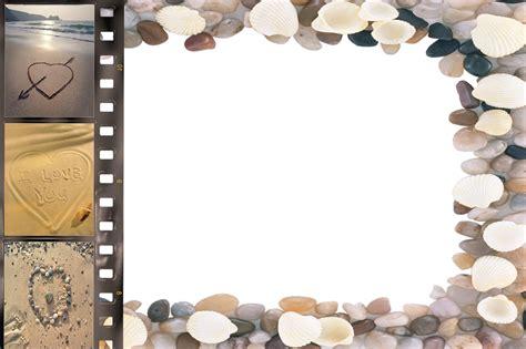 marcos para fotos png animales png marcos png con fondo transparente para fotos frames