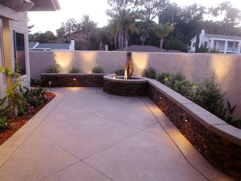 concrete styles