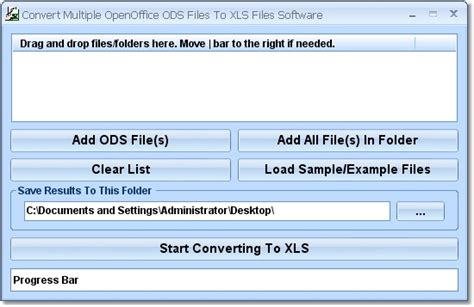 converter ods to xls how to convert ods files to xls files