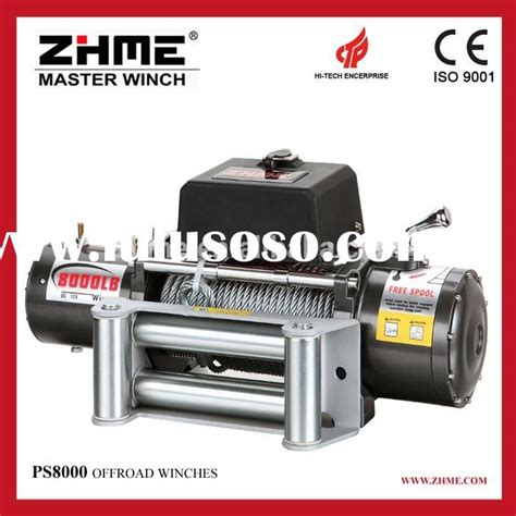 12 volt winch wiring diagram lulusoso products winch