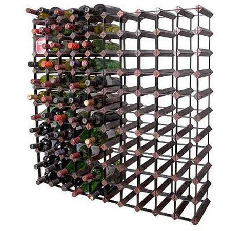 Wine Rack For Sale by Brand New In The Box Wine Racks For Sale Calgary Nw
