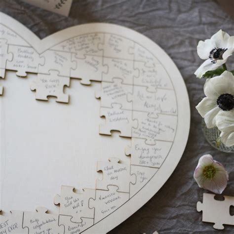 wedding guest book pictures 25 best ideas about wedding guest book on