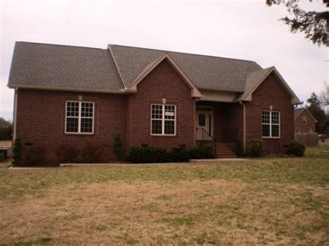 houses for sale in lebanon tn 37090 houses for sale 37090 foreclosures search for reo houses and bank owned homes