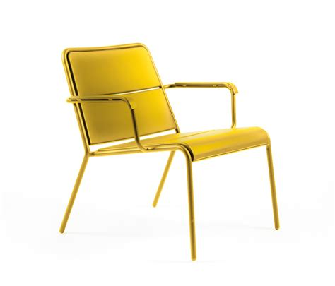low armchairs cp9100 low armchair garden armchairs from maiori design