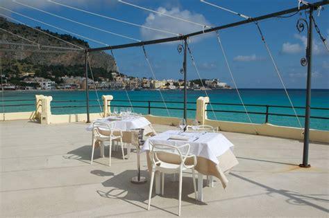 ristorante alle terrazze ristorante alle terrazze mondello ristorante cucina