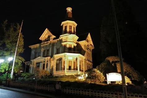 haunted houses in oregon browse oregon real haunts and or paranormal