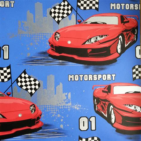 Car Graffiti Wallpaper by Boys Wallpaper Cars Space Football Graffiti Childrens