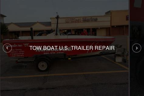 boat trailer wheel frozen 11 best images about trailer doctor mobile services by