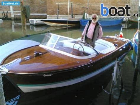 Sale Ag Saw Maxy 55 000 espera oldtimer for 55 000 eur for sale at boat ag