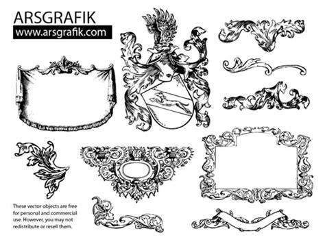 Kaos House Lannister 組み合わせ自由 オリジナル紋章をデザインする無料ベクター素材150個まとめ