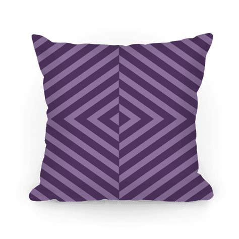 diagonal pattern name purple diagonal stripe pattern pillows human