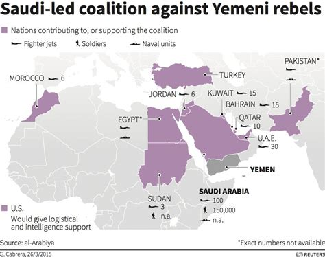 war map pictorial conflict 0957149719 these maps show where yemen s conflict could be heading business insider
