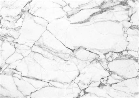 And White White And Black Marble