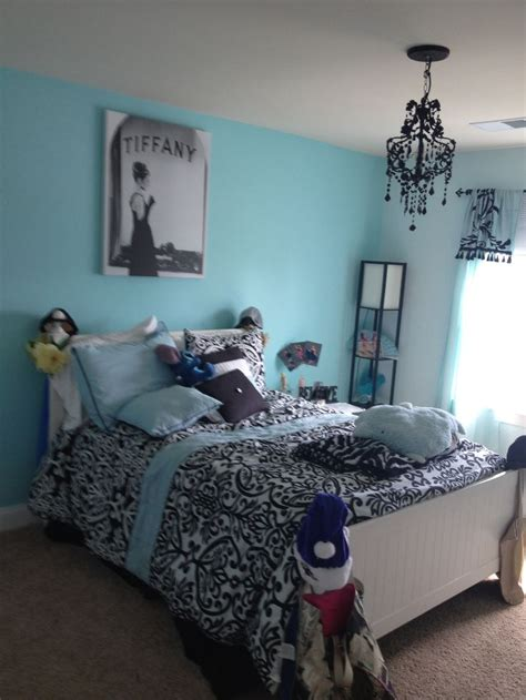 tiffany blue master bedroom 57 best images about room on pinterest young adult