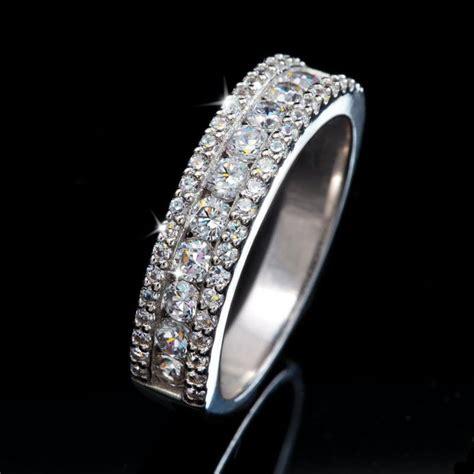 pin by stauer on stauer jewelry