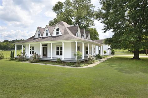 historic houses for sale a state by state guide to 50 of our favorite historic