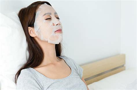 Masker Naturgo Satu Pack starter pack kosmetik wajah anak sekolah cukup ini aja nggak usah berlebihan