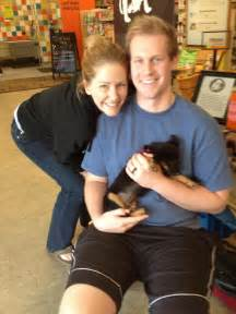 zoe s friends animal rescue hooray i m adopted 276