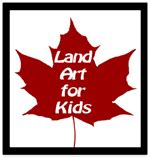 Land Art For Kids Declaration Of Land Patent Template