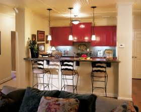 small kitchen lighting ideas pictures lighting for small apartment kitchen home design ideas