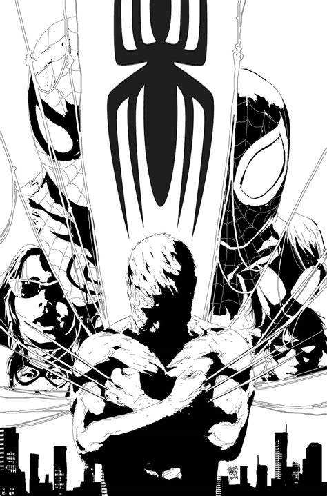Old Man Logan (Volume 1) 4 | Spider-Man Wiki | FANDOM