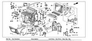 honda odyssey radiator honda free engine image for user manual