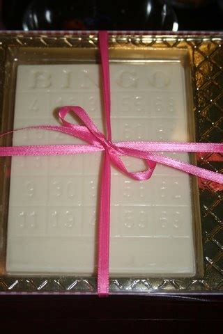 Bingo Chocolate Mint coach bingo ideas 10 handpicked ideas to discover in other