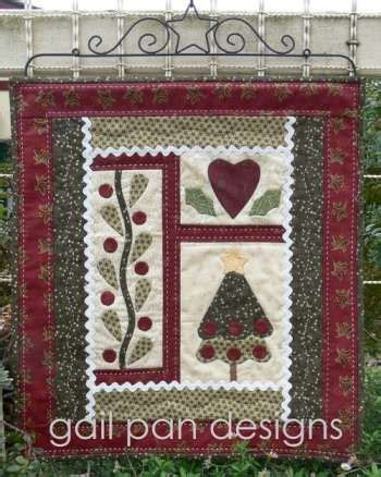 Gails Patchwork - 1000 images about gail pan on gardens