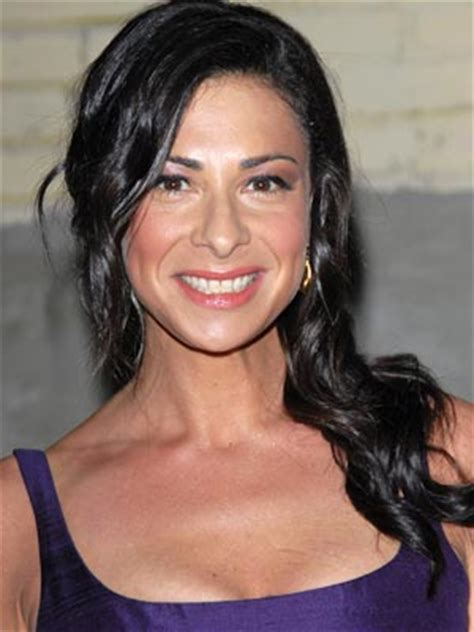 stacy london can tell you more than just what not to wear uncategorized what would stacy london do page 2