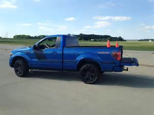 2014 Ford Tremor For Sale 2014 F150 Tremor Headlights For Sale Autos Post