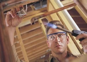 plumber and pipefitter career information iresearchnet